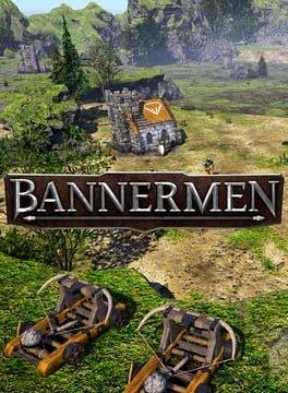 Bannermen PC Review 1