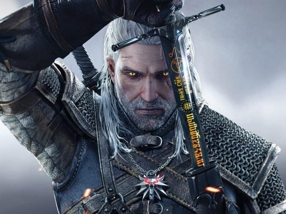 CD Projekt Red Agrees to Pay Further Compensation to The Witcher Author