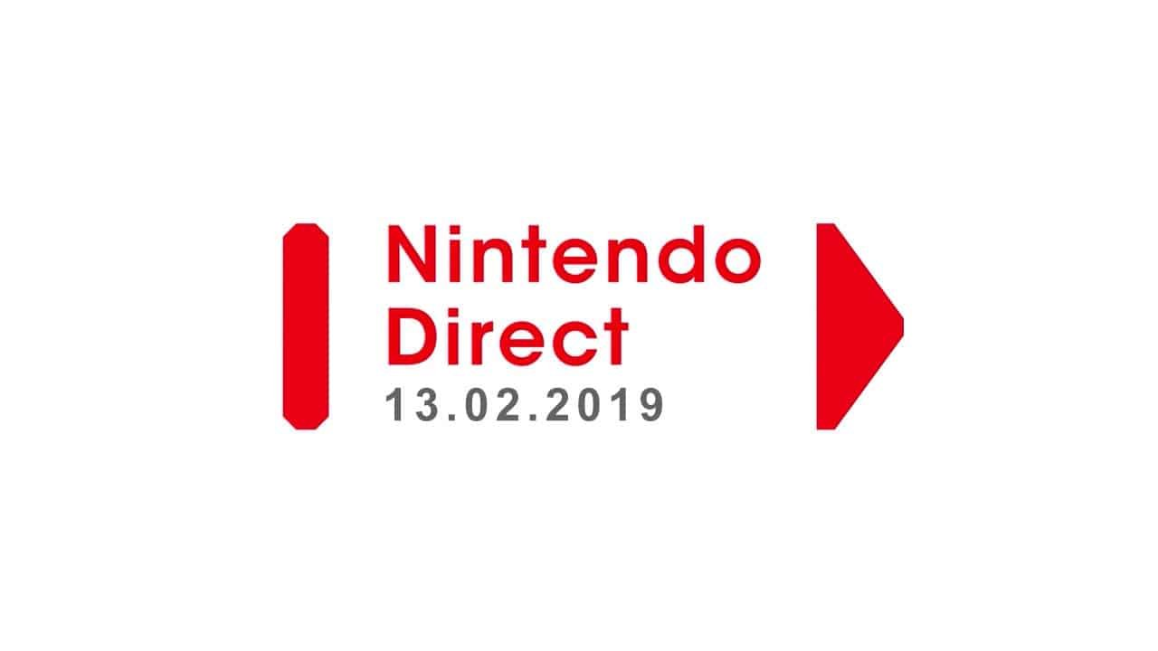 Rumour: Nintendo Direct Allegedly Coming February 13 | CGMagazine