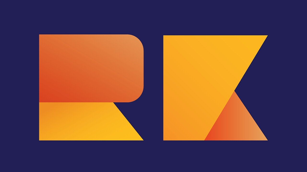 Ripkord.tv Announces $1 Million USD Mobile Game Show Payout