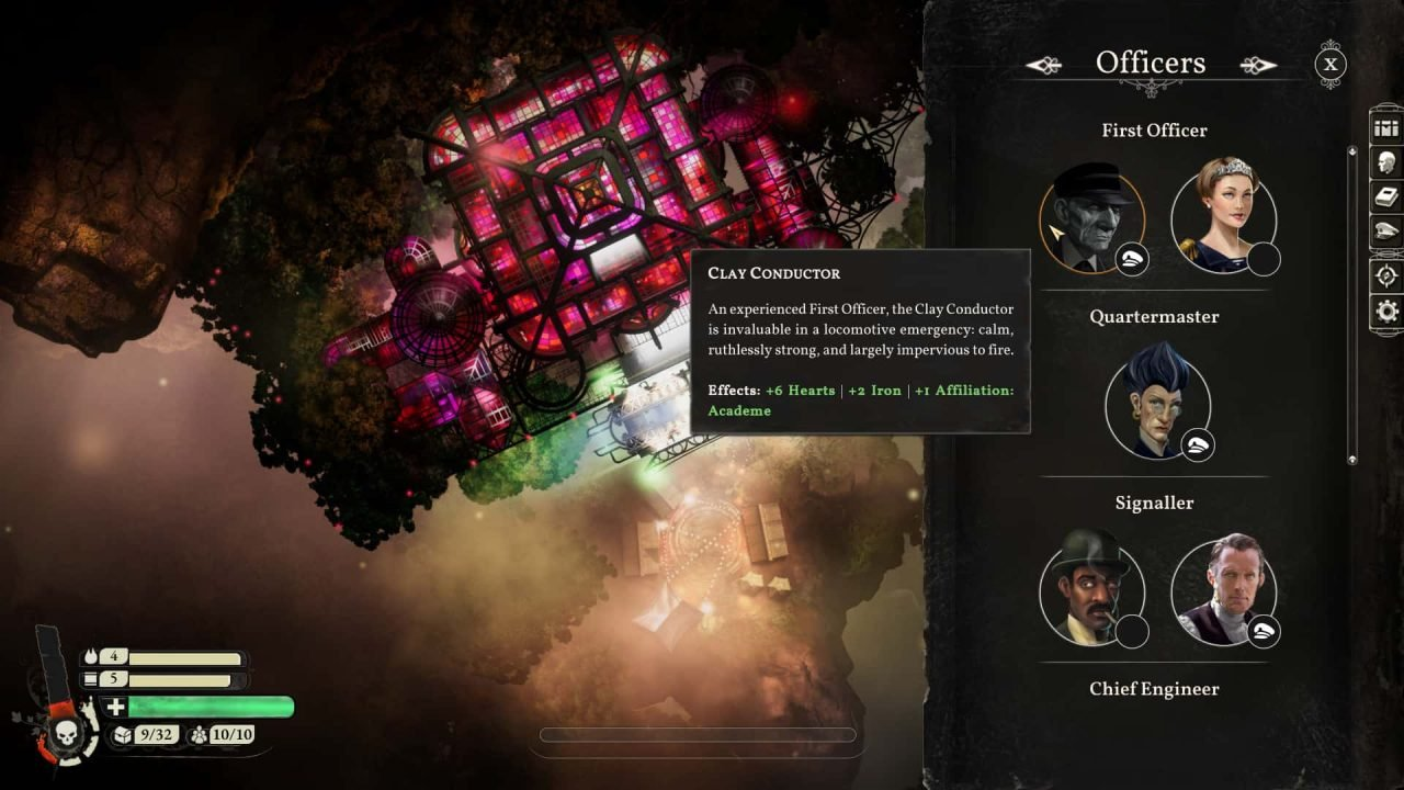 Sunless Skies (PC) Review 6