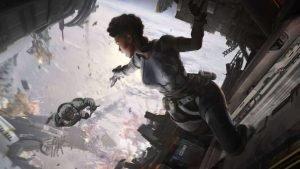 Titanfall 3 Hinted At During EA's Investor Call, Sorta