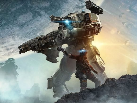 Top 5 Features That We Need in Titanfall 3