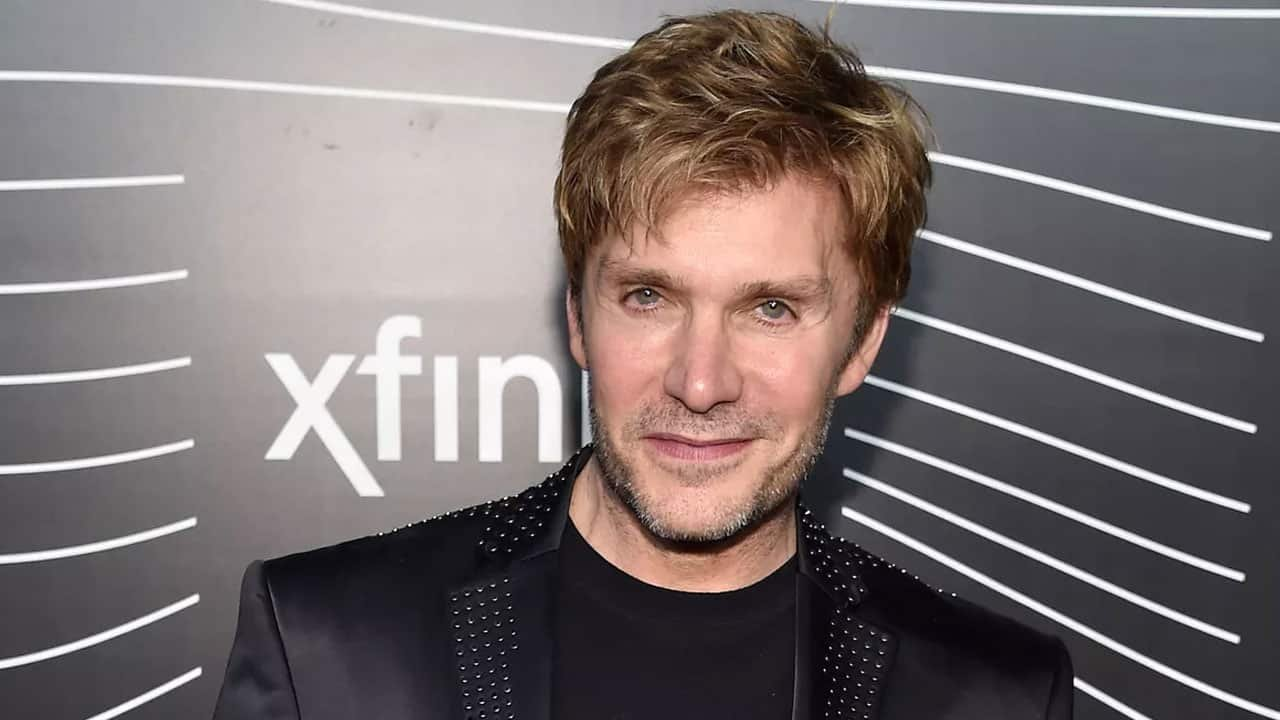 Anime Voice Actor Vic Mignogna Addresses Abuse Allegations