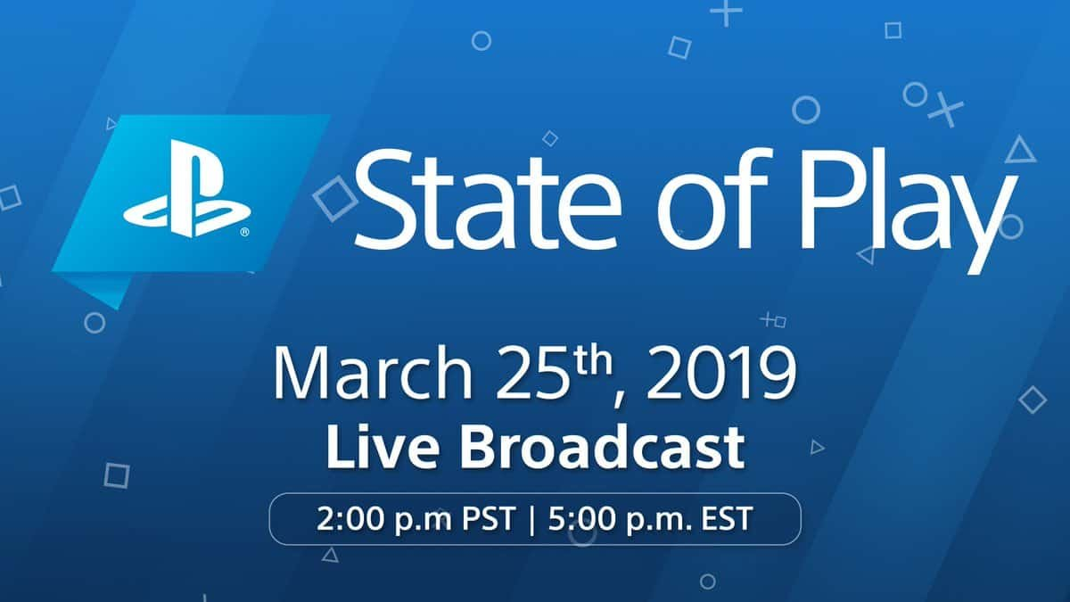 All the Announcements from PlayStation's State of Play