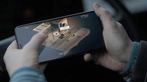 Apple Announces, Apple Arcade, For Mobile, Desktop and Livingroom