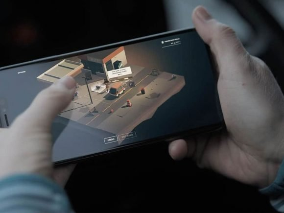 Apple Announces, Apple Arcade, For Mobile, Desktop and Livingroom