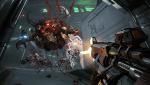 Bethesda Confirms The Date of Their E3 2019 Showcase
