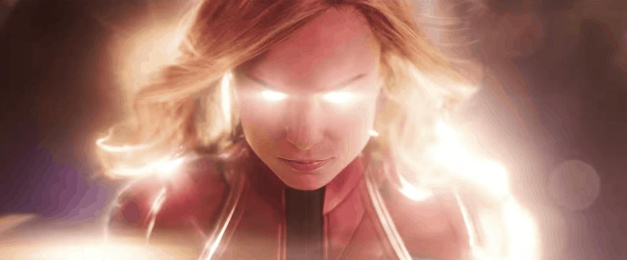 Captain Marvel Review 5