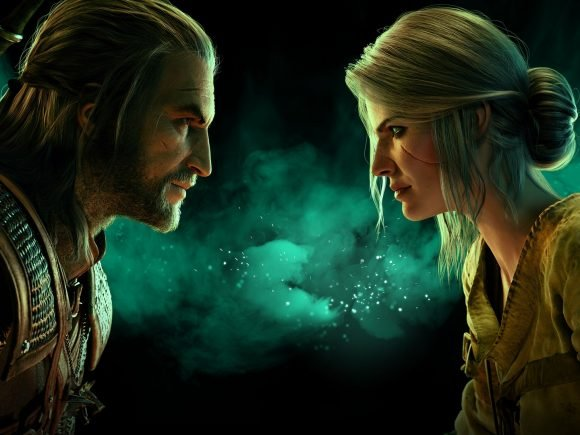 CD Projekt Red Announces New Gwent Expansion Releasing March 28