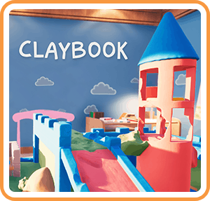 Claybook (Nintendo Switch) Review 4