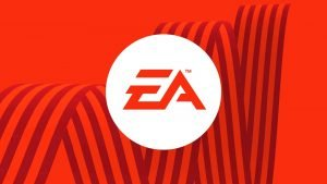 EA Downsizes Marketing, Publishing and Other Departments, Laying Off 350 Employees