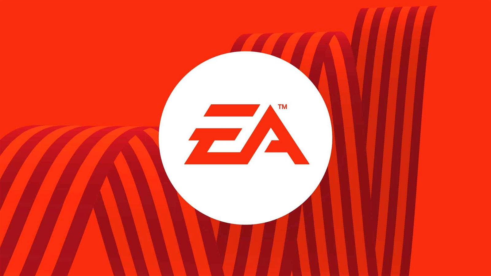 EA Downsizes Marketing, Publishing and Other Departments, Laying Off 350 Employees Inspite of Financial Growth