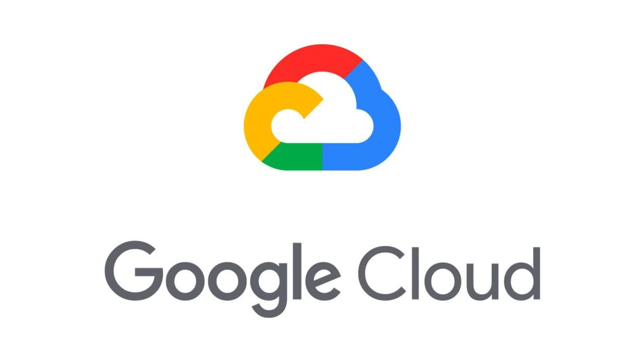 "Google Cloud Looks to Make Game Development More ""Open and Flexible"""