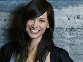 Jade Raymond Joins Google as They Prep Gaming Push 1