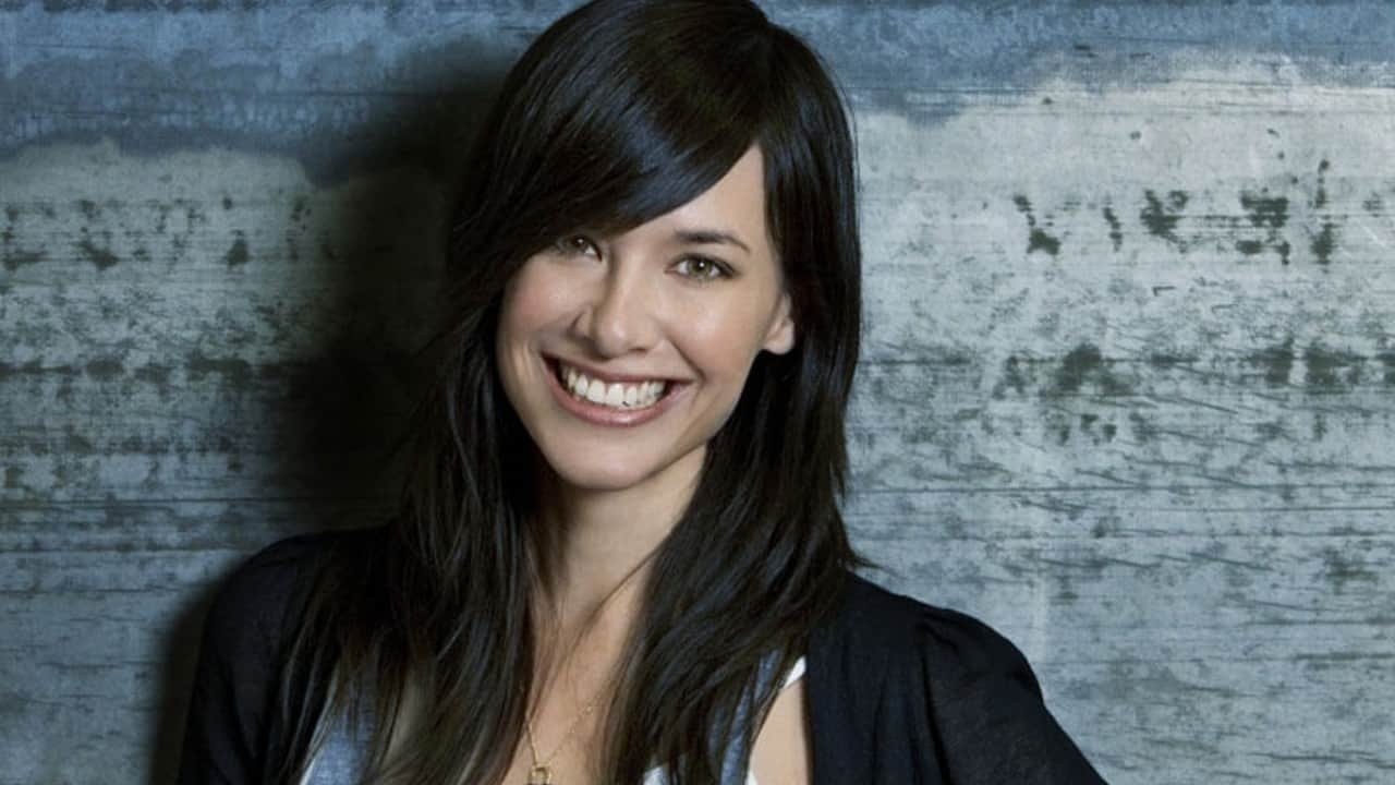 Jade Raymond Joins Google as Search Giant Preps Gaming Push 2