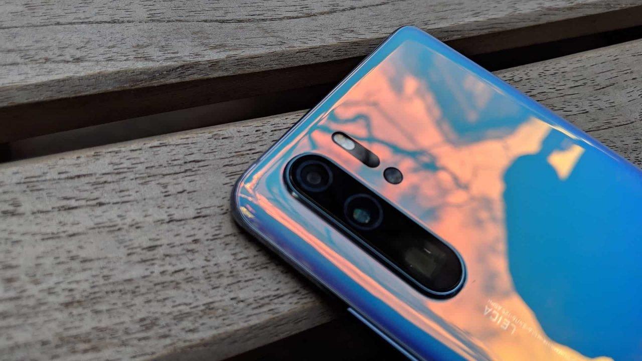 One Of The Best Camera Smartphones Just Got Better 3