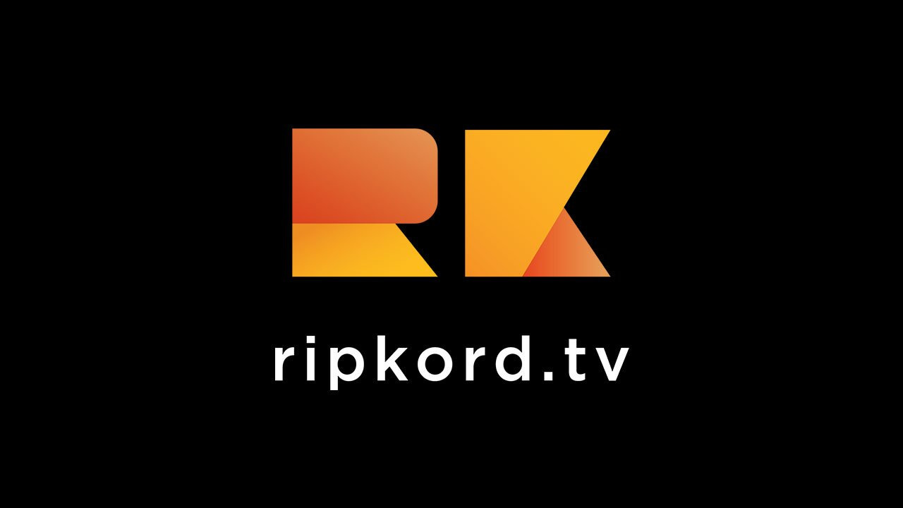 Ripkord.TV Offers 1M USD Prize In Its New, Record Breaking Interactive Show 1