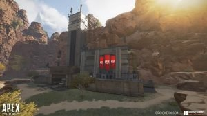 Top 10 Best Locations to Drop in Apex Legends 2