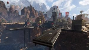Top 10 Best Locations to Drop in Apex Legends 4