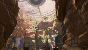 Top 10 Best Locations to Drop in Apex Legends 7