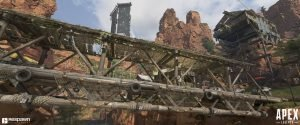 Top 10 Best Locations to Drop in Apex Legends 8