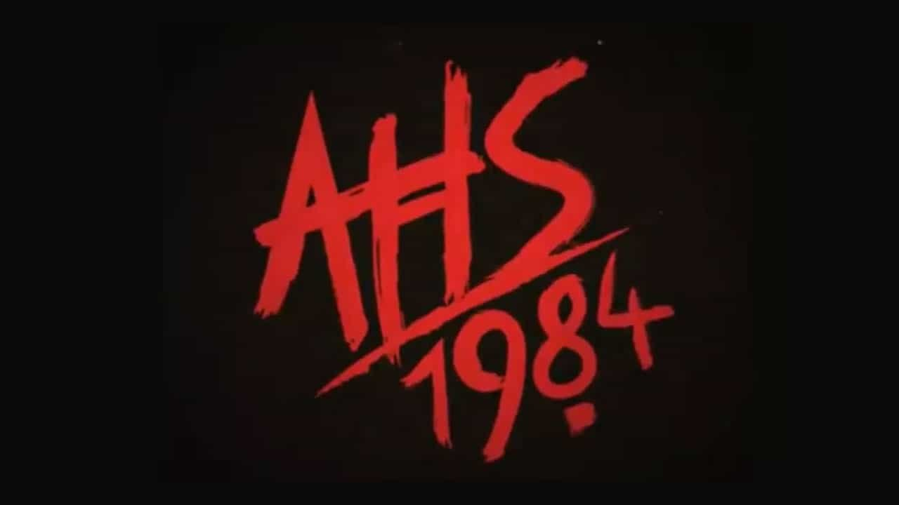 American Horror Story Returns This Fall With ninth Season Titled 1984