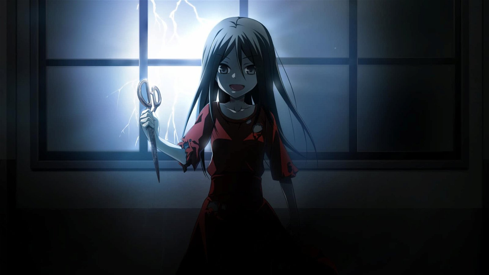 Corpse Party: Sweet Sachiko's Hysteric Birthday Bash (PC) Review 1