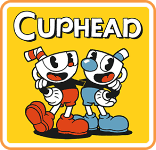 Cuphead (Switch) Review