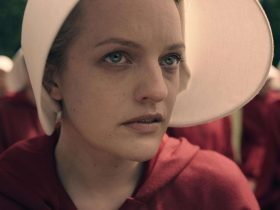 Elisabeth Moss is the Female Lead of Universal-Blumhouse's 'The Invisible Man'