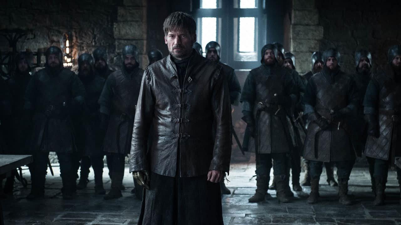Game of Thrones Season 8: A Knight of the Seven Kingdoms Recap 1