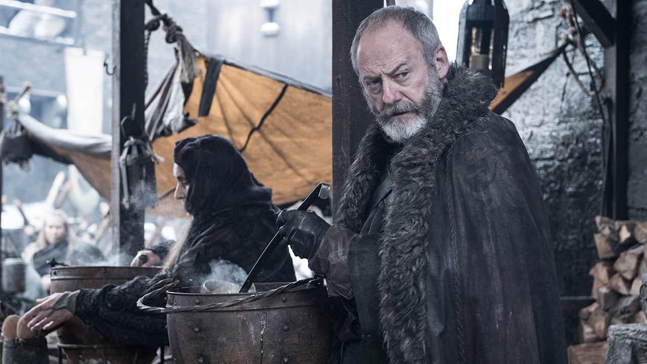 Game Of Thrones Season 8: A Knight Of The Seven Kingdoms Recap 2