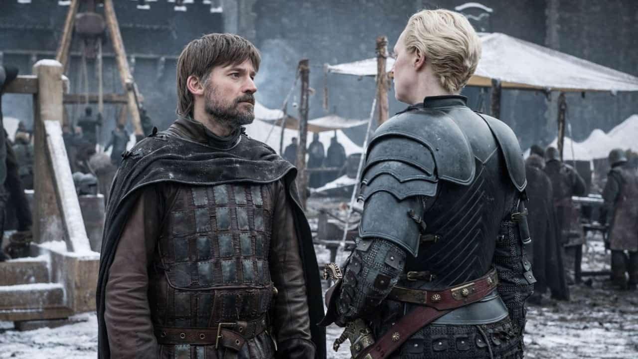 Game of Thrones Season 8: A Knight of the Seven Kingdoms Recap 3