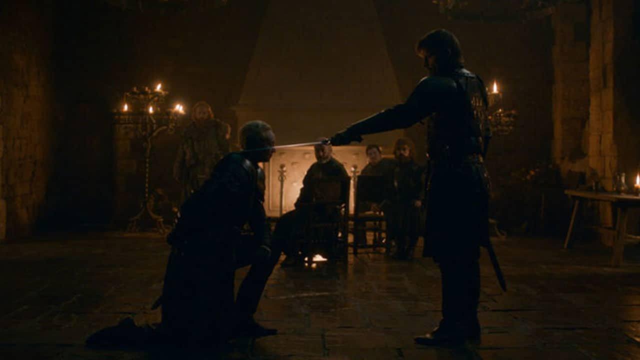 Game of Thrones Season 8: A Knight of the Seven Kingdoms Recap