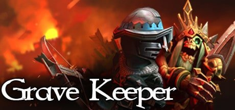 Grave Keeper (PC) Review 1