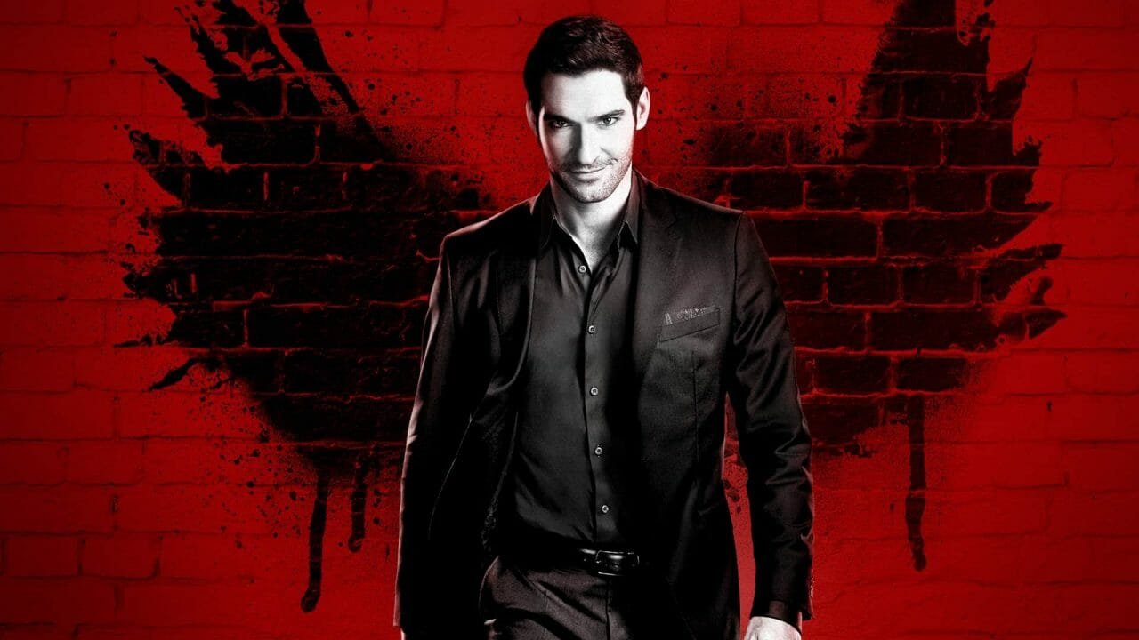 Netflix Releases Teaser for Lucifer Season 4 Ahead of May 8th Release