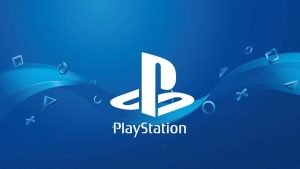 Next PlayStation Console Detailed, Not Coming This Year