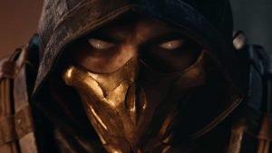 Top 5 Kharacters We'd Like To See Return In Mortal Kombat 11 7