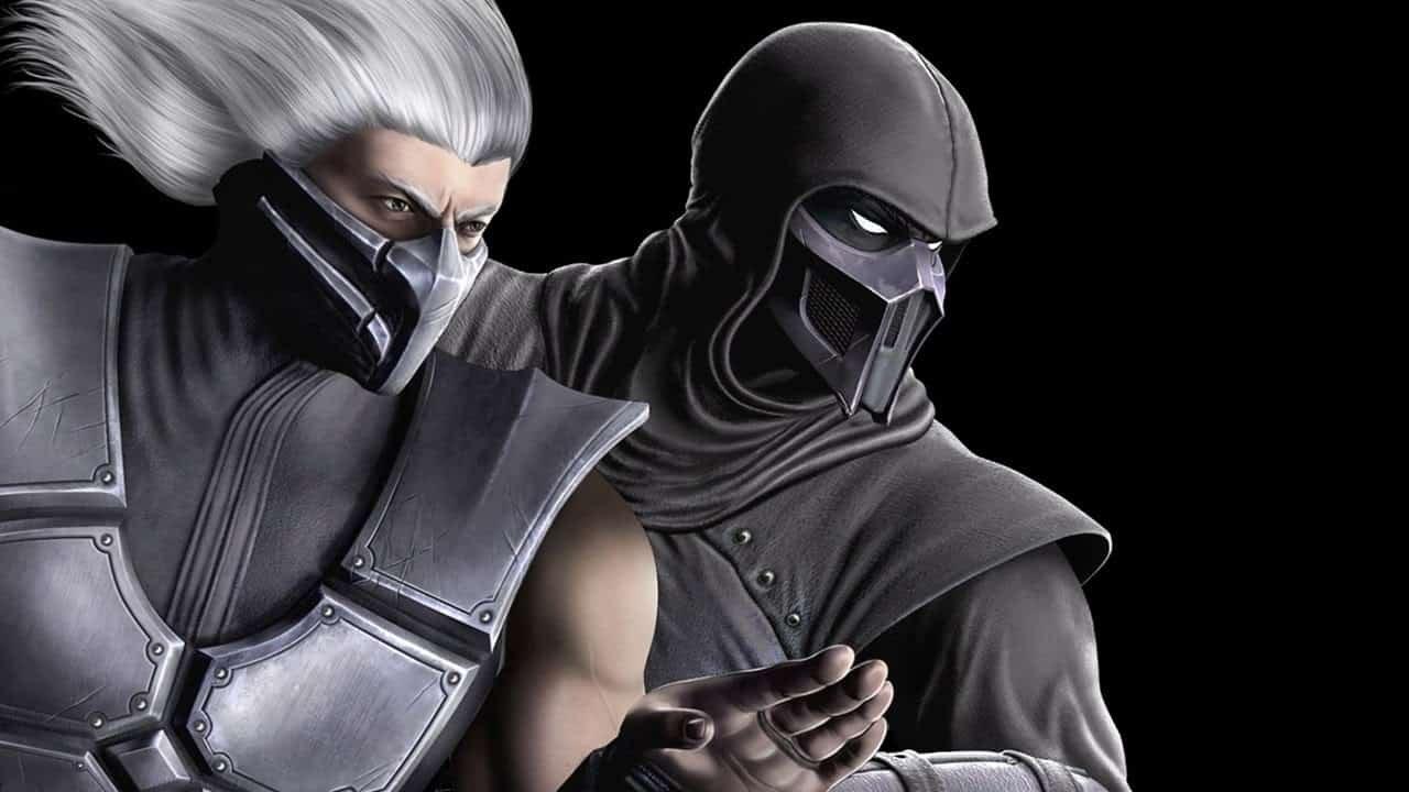 Top 5 Kharacters We'd Like To See Return In Mortal Kombat 11
