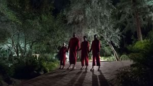 What to Watch if You Loved Jordan Peele's 'Us' 5