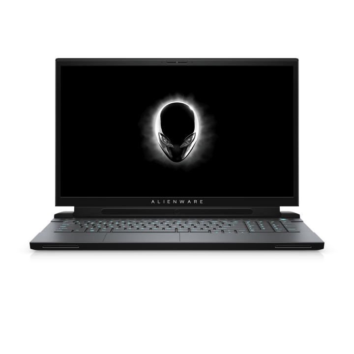 Dell Announces Slew Of New Products At Computex 2019