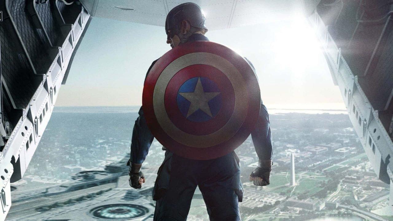 5 Biggest Spoilers From Avengers: Endgame