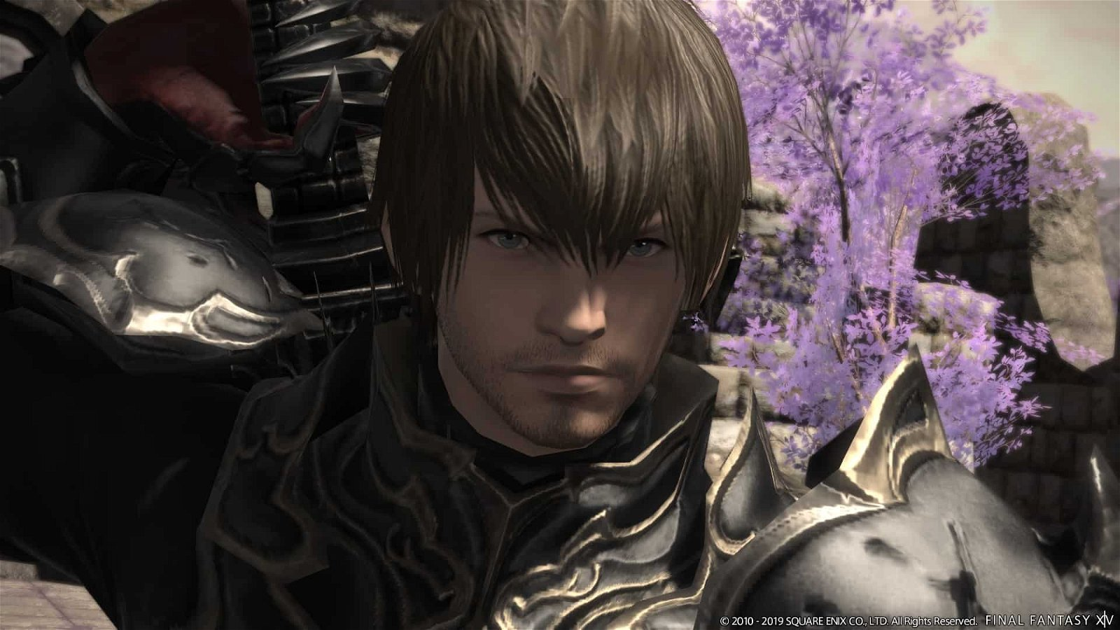 EMBARGO! Wednesday, May 29 at 6:00AM PDT - Final Fantasy XIV: Shadowbringers 2019 Media Tour Interview with Naoki Yoshida 6