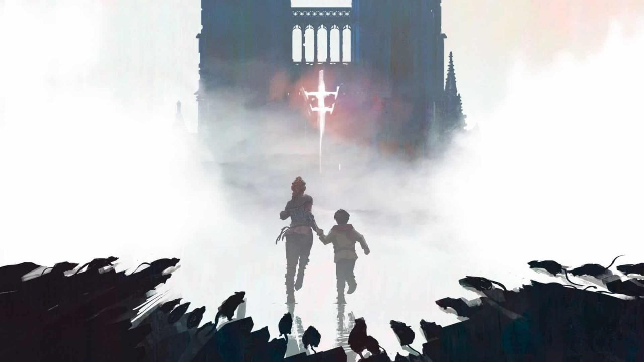 A Plague Tale: Innocence Review - Fear The Old Blood ...