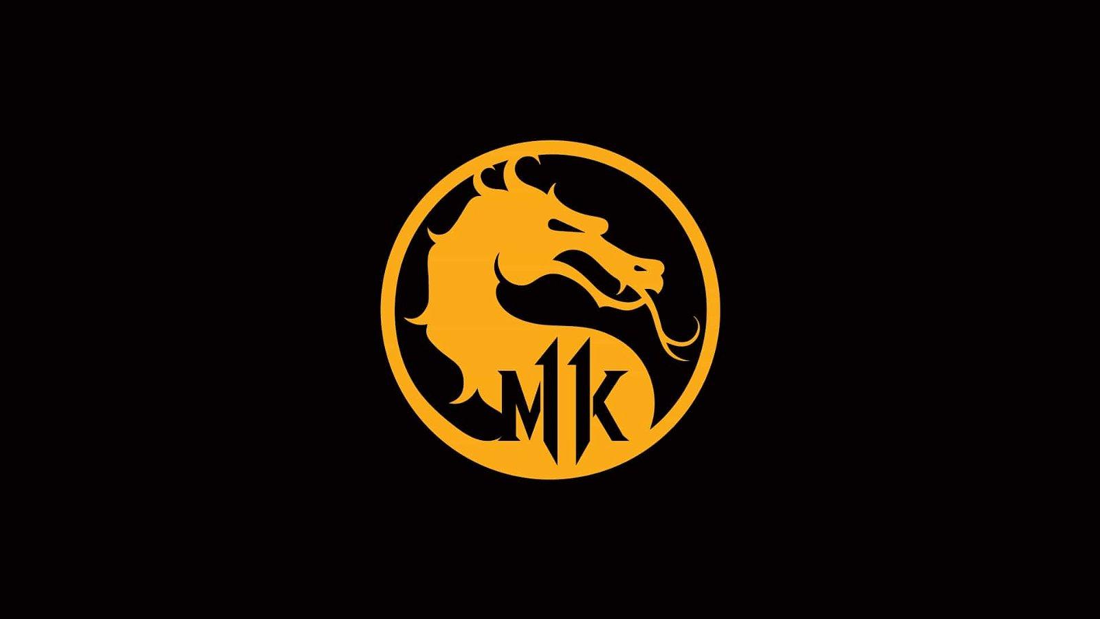 Mortal Kombat Movie Receives Director, To Be Filmed In South Australia 1