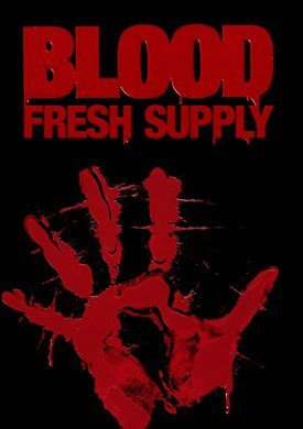 Blood: Fresh Supply (PC) Review