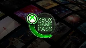 Xbox Game Pass will be coming to PC, More Details set for E3 2019