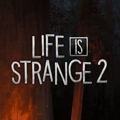 "Life is Strange 2, Episode Three: ""Wastelands"" Review 1"