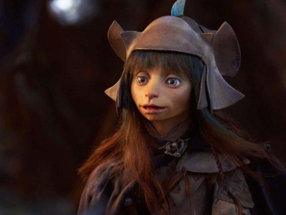Netflix's Dark Crystal Prequel Trailer Released