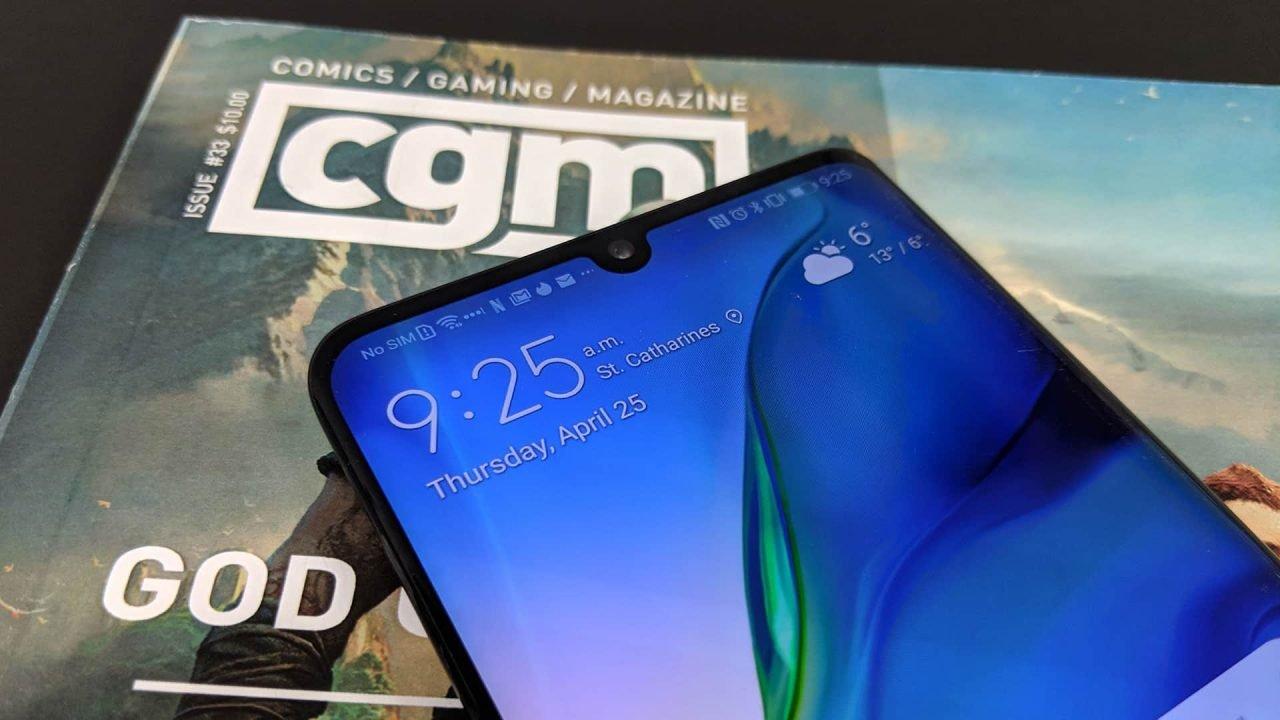 p 30 1 1280x720 - Huawei P30 Pro Review